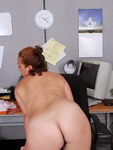 Office Galleries